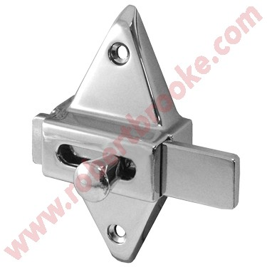 Commercial Bathroom Stall Locks 28 Images Bathroom Beautiful Commercial Bathroom Fixtures