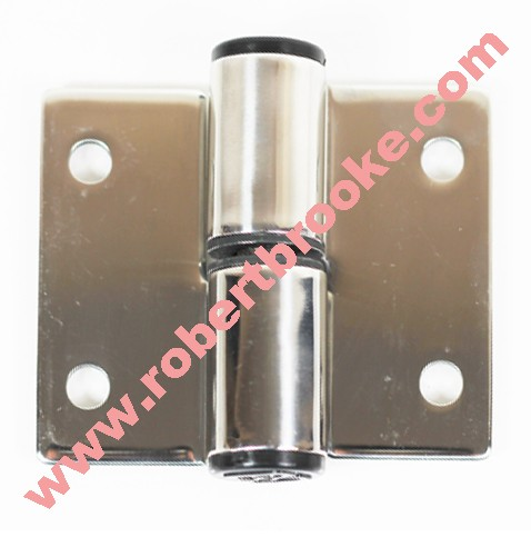 Stunning Bathroom Stall Door Hinges Inspiration Design Of - Bathroom partition hinges
