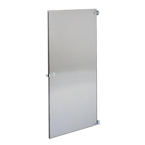 Bathroom Stall Door User Guide Robert Brooke Helps