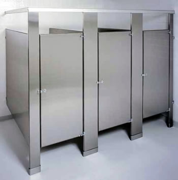We Sell Accurate Partitions And All The Replacement Parts