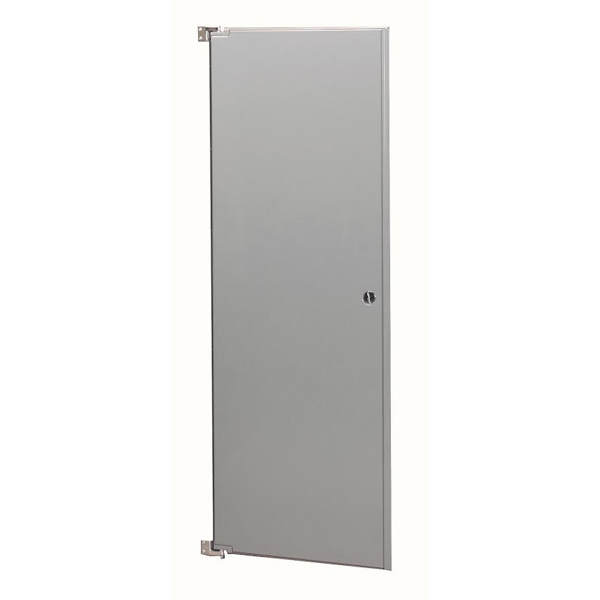 Bathroom stall doors for Bathroom partition hardware near me