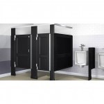Scranton Products Toilet Partitions