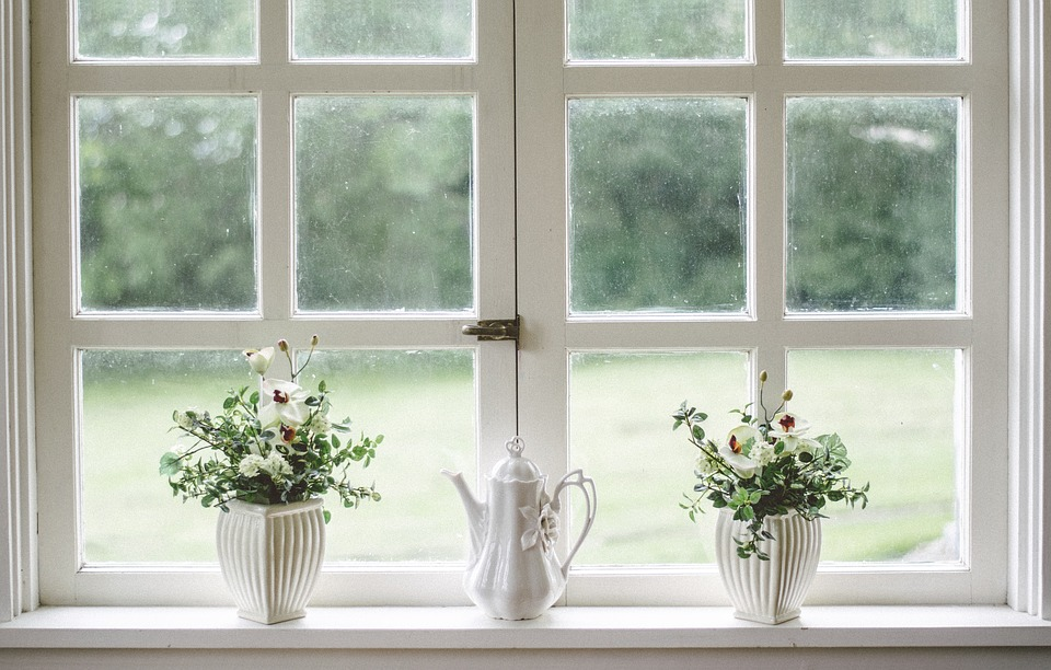 How to Repair My Window – Window Balance Replacement DIY